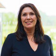 Wanda Vendrig- Directrice en scheiden coach SSN