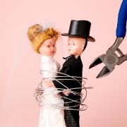 Hulp bij scheiding voor professionals